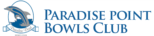 Paradise Point Bowls